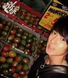 Chun y su amor por la comida Th_chun2