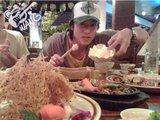 Chun y su amor por la comida Th_chunfood