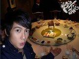 Chun y su amor por la comida Th_chunpersonal2