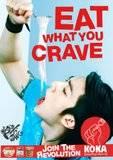 Chun y su amor por la comida Th_craveiz0