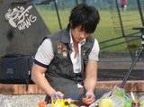 Chun y su amor por la comida Th_deyuj