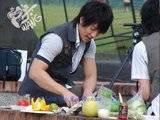 Chun y su amor por la comida Th_dwawrtt