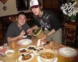 Chun y su amor por la comida Th_f3-1