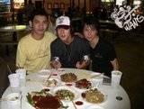 Chun y su amor por la comida Th_f5-1
