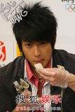 Chun y su amor por la comida Th_f7-1