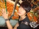 Chun y su amor por la comida Th_food