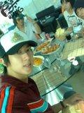 Chun y su amor por la comida Th_food2-1