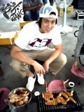 Chun y su amor por la comida Th_food4-1