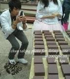 Chun y su amor por la comida Th_food5-1