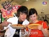 Chun y su amor por la comida Th_food5