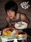 Chun y su amor por la comida Th_food6