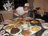 Chun y su amor por la comida Th_food8
