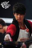 Chun y su amor por la comida Th_hangzhou_111