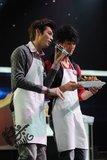 Chun y su amor por la comida Th_hangzhoucc