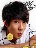 Chun y su amor por la comida Th_kiwi08wu3