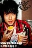 Chun y su amor por la comida Th_n25420796_31420177_600-1