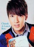 Chun y su amor por la comida Th_topidoloNro4Enero20097