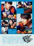 Chun y su amor por la comida Th_topidoloNro4Enero20098