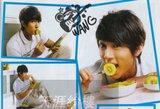 Chun y su amor por la comida Th_untitled18