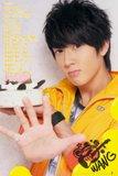 Chun y su amor por la comida Th_untitled222