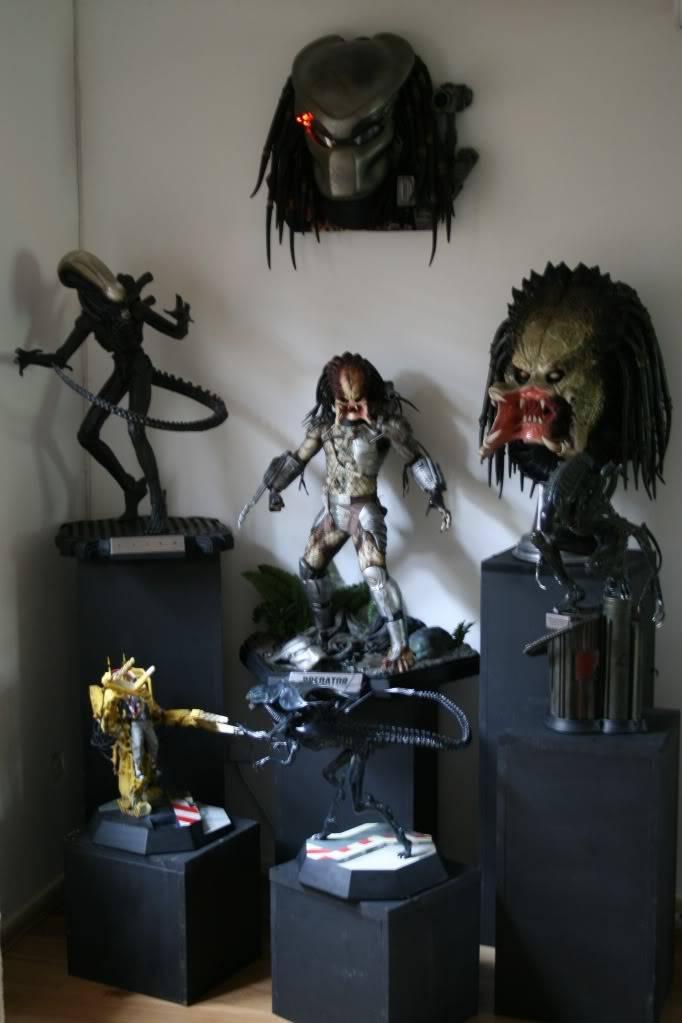 Coleção TUDO! do colecionador RESIN1 IMG_6636