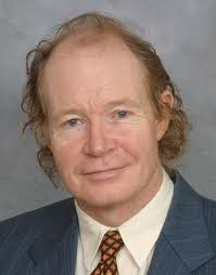 10 people I would rather have dinner with instead of with David Wilcock Images-2