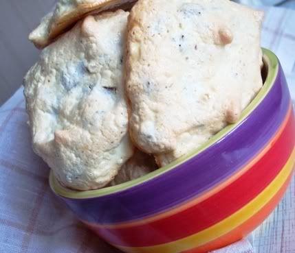 Забытое печенье (Forgotten Cookies) - Страница 3 DSC05477