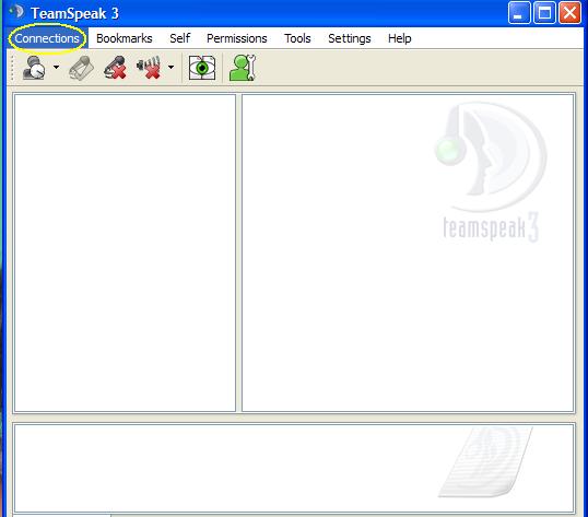 Guia TS 3 - Team Speak 3 Imagen3