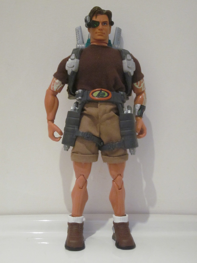 my new Max Steel Raider changed top half peace of clothing. IMG_4367_zpsji7fnvm9