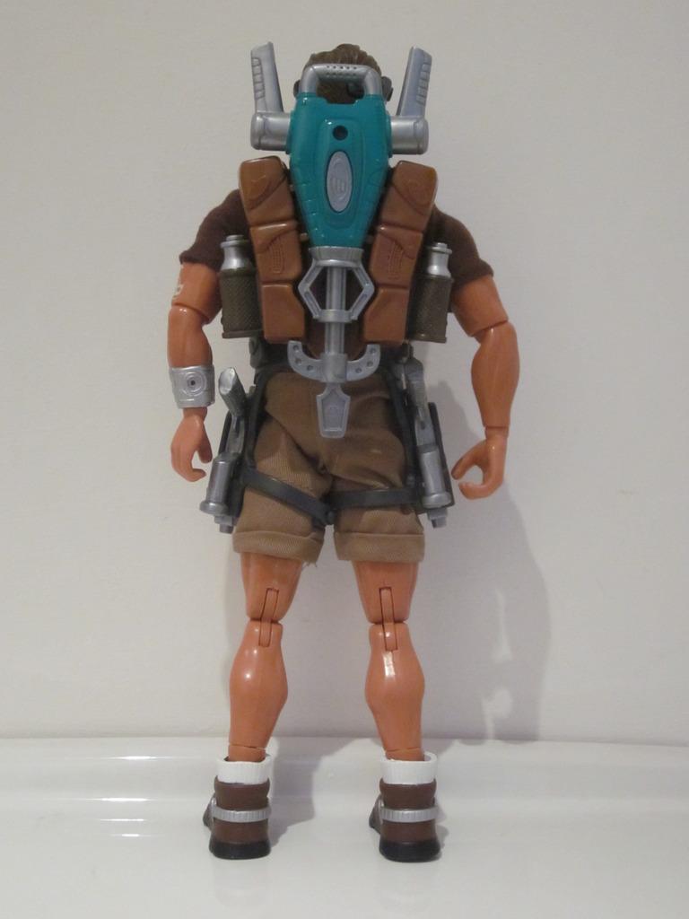 my new Max Steel Raider changed top half peace of clothing. IMG_4368_zpszfkw3yo2