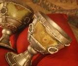 PROP: OST Chalice... - Page 2 Th_DSC03524r