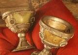 PROP: OST Chalice... - Page 2 Th_DSC03526r