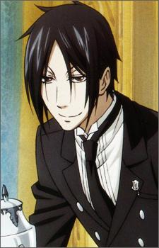 [Test] Cuál personaje de kuroshitsuji eres? 1230374030_7251_full