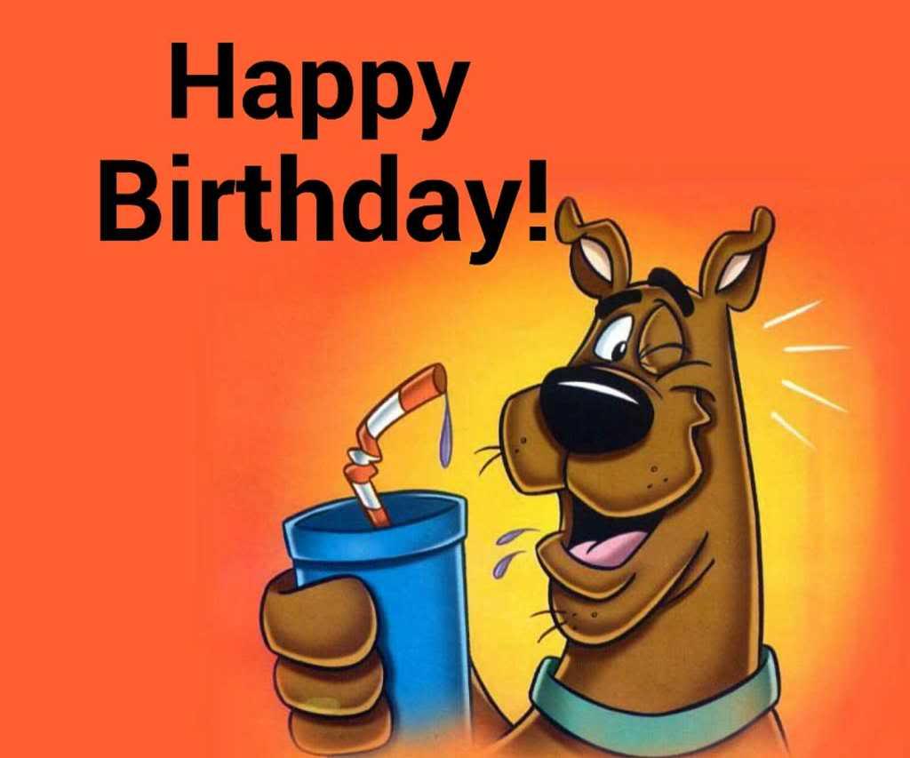 Happy B'day Vikas 1347214276343_zps499aad45