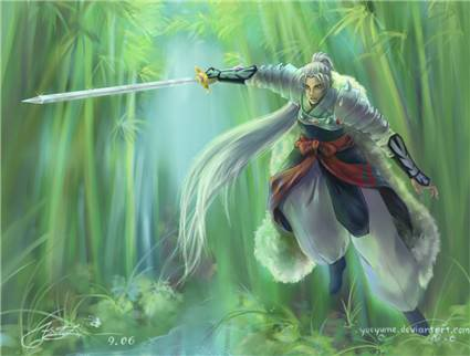 Ficha de Ryu Kellar // Reiatsu 425x322aspx