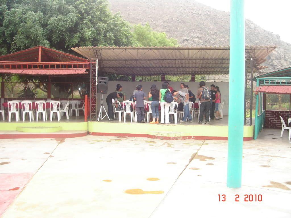 SALIDA MANGETSU POR EL DÍA DE LA AMISTAD - 14/02/10 - Página 2 DSC09737