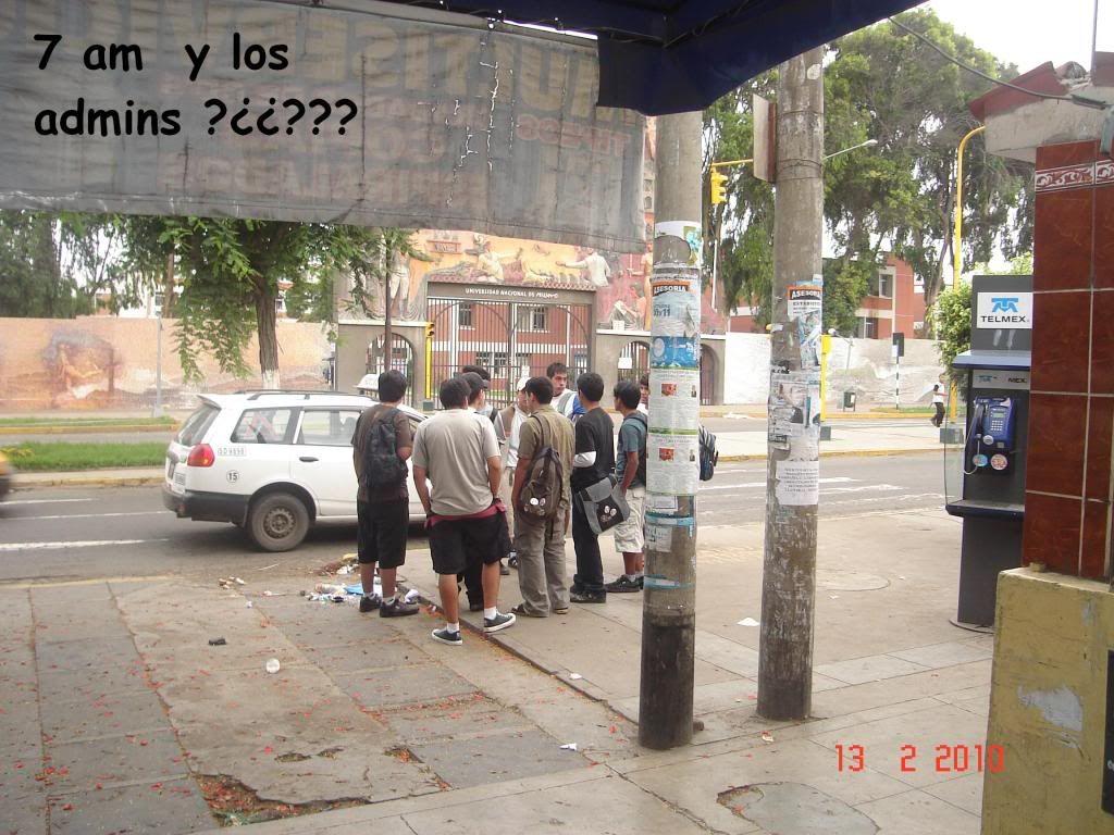 SALIDA MANGETSU POR EL DÍA DE LA AMISTAD - 14/02/10 - Página 2 Imagen001