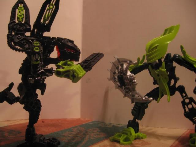 [Blog] Review imagée de Gresh. Chuck008-1