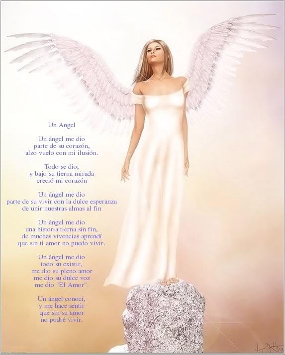 Imágenes con  poemas cortos - Página 2 White_angel_phixr