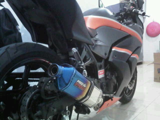 new exhaust system for ninja 250 PRO SPEED SU1HMDA0NzEtMjAxMjA3MDktMTgyOS5qcGc