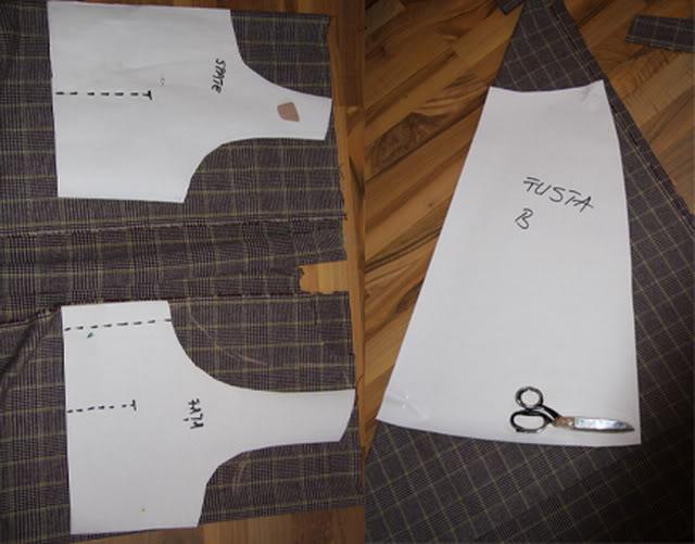 Concursul SARAFAN DE TOAMNA - VOTAREA 20101019-material1_resize