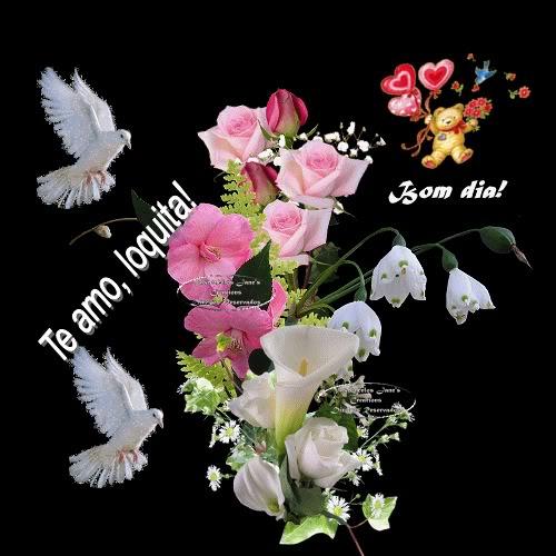Saludos con imagenes - Página 2 12082010