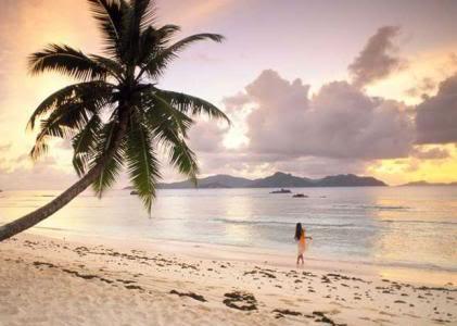 Sueña Atardecer-en-la-isla-encantada