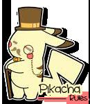 Pikacha