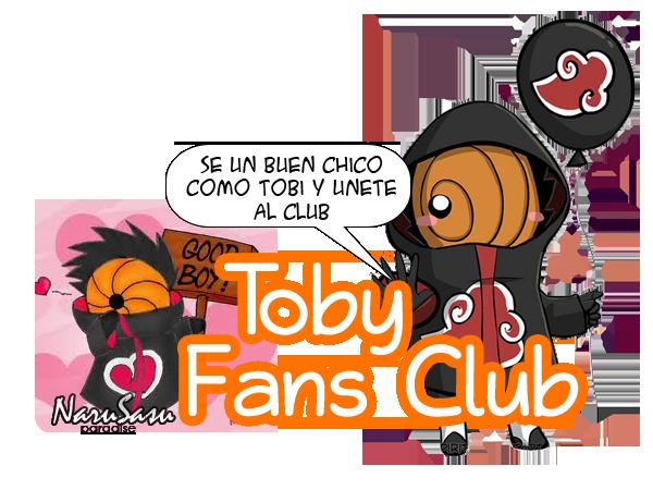 FC !Tobi es un buen chico! ♂ Lalalala
