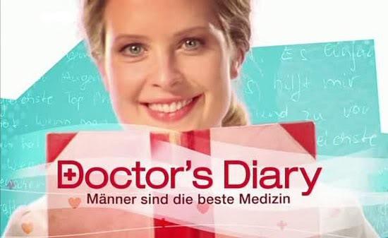 Diario de una doctora  Doctorsdiar