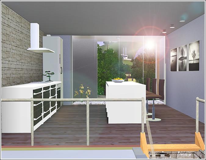 Jabole House Screenshot-8