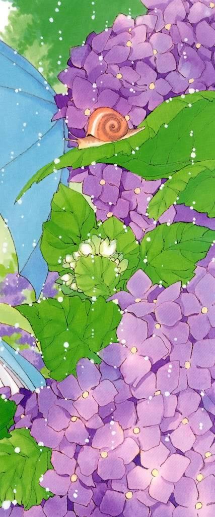 [Non-DC][Artbook] Card Captor Sakura Illustrations Collection 1 050