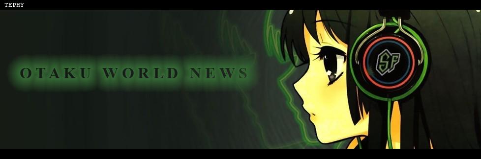 Conheça o Banners do nosso fórum - Página 10 Banner_own_music