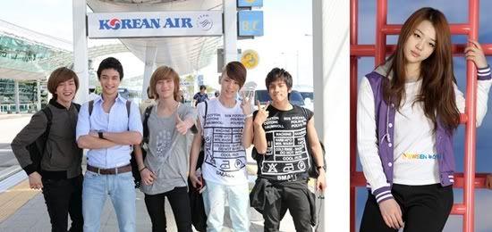 [News]23.10.2010 Seo In Young và Sulli lần lượt xuất hiện cho PSY và SHInee trên sân khấu Inkigayo 20101022_sulli_01